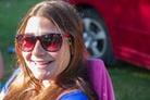 Rockoff-2012-Festival-Life-Niclas- 5813-Copy