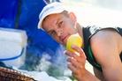 Rockoff-2012-Festival-Life-Niclas- 6154-Copy