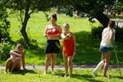 Rockoff-2012-Festival-Life-Niclas- 6356-Copy