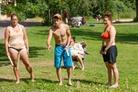 Rockoff-2012-Festival-Life-Niclas- 6401-Copy