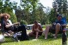 Rockoff-2012-Festival-Life-Niclas- 6433-Copy