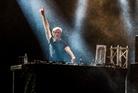Rockoff-20120727 Adrian-Lux- 6321-Copy