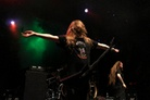 Rockstadt-Extreme-Fest-20130830 Decapitated-Decapitated2