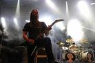 Rockstadt-Extreme-Fest-20130830 Gojira-Gojira1