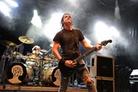 Rockstadt-Extreme-Fest-20130830 Gojira-Gojira2