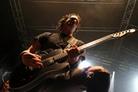Rockstadt-Extreme-Fest-20130830 Gojira-Gojira3