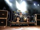 Rockstadt-Extreme-Fest-20130830 Gojira-Gojira4