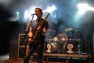 Rockstadt-Extreme-Fest-20130830 Gojira-Gojira6