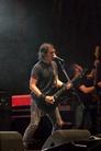 Rockstadt-Extreme-Fest-20130830 Gojira-Gojira7