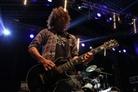 Rockstadt-Extreme-Fest-20130830 Napalm-Death-Napalm1