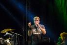 Rockstadt-Extreme-Fest-20130830 Napalm-Death-Napalm2