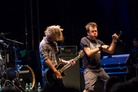 Rockstadt-Extreme-Fest-20130830 Napalm-Death-Napalm3