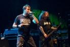 Rockstadt-Extreme-Fest-20130830 Napalm-Death-Napalm4