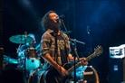 Rockstadt-Extreme-Fest-20130830 Napalm-Death-Napalm5