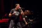 Rockstadt-Extreme-Fest-20130830 Napalm-Death-Napalm6