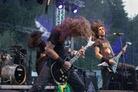 Rockstadt-Extreme-Fest-20130831 Krow-Krow2