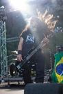 Rockstadt-Extreme-Fest-20130831 Krow-Krow3