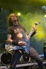 Rockstadt-Extreme-Fest-20130831 Krow-Krow4