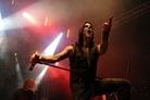 Rockstadt-Extreme-Fest-20130831 Primordial-Primordial1