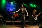 Rockstadt-Extreme-Fest-20130831 Primordial-Primordial2
