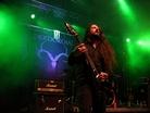 Rockstadt-Extreme-Fest-20130831 Primordial-Primordial3