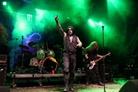 Rockstadt-Extreme-Fest-20130831 Primordial-Primordial4