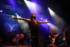 Rockstadt-Extreme-Fest-20130831 Primordial-Primordial5