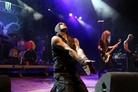 Rockstadt-Extreme-Fest-20130831 Primordial-Primordial6