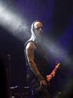 Rockstadt-Extreme-Fest-20130831 Primordial-Primordial7