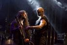 Rockstadt-Extreme-Fest-20130831 Primordial-Primordial8