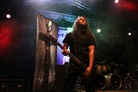 Rockstadt-Extreme-Fest-20130831 Septic-Flesh-Septicflesh1