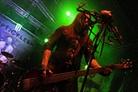 Rockstadt-Extreme-Fest-20130831 Septic-Flesh-Septicflesh2
