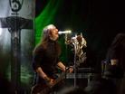 Rockstadt-Extreme-Fest-20130831 Septic-Flesh-Septicflesh4