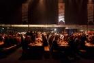 Rocktoberfest-2014-Festival-Life-Johan 7891