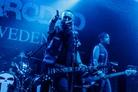Rocktoberfest-20141010 Corroded 8530