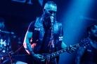 Rocktoberfest-20141010 Corroded 8600