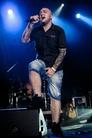 Rocktoberfest-20141010 Self-Deception 8012