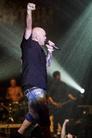 Rocktoberfest-20141010 Self-Deception 8229