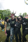 Rockweekend 2008 299