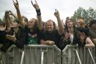 Rockweekend 2008 414