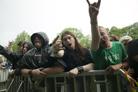 Rockweekend 2008 416