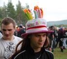 Rockweekend 2008 0086x