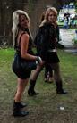 Rockweekend 2008 0165x