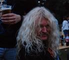 Rockweekend 2008 0531x
