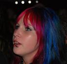 Rockweekend 2008 0752x