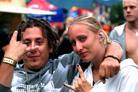 Rockweekend 2008 10169x