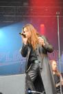 Rockweekend 20080718 0 29 Bloodbound