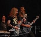Rockweekend 20080718 Bloodbound 0047p