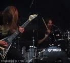 Rockweekend 20080718 Bloodbound 0054p
