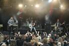 Rockweekend 20080718 0001a Crazy Lixx